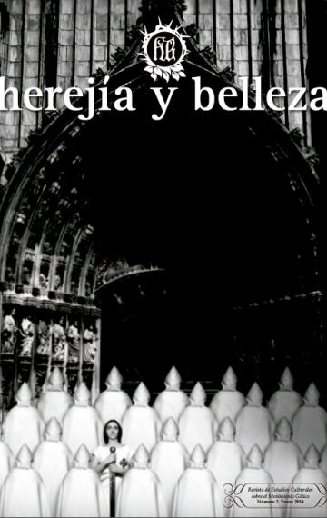 Herejía y Belleza 2