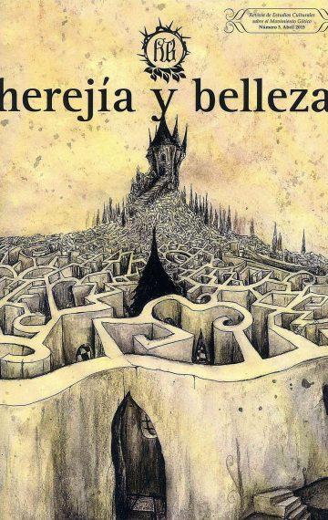 Herejía y Belleza 3
